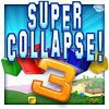 Super Collapse! 3 - Downloadable Collapse Game