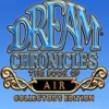 Dream Chronicles: The Book of Air Collector's Edition - Downloadable Classic Hidden Object Game