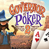 Governor of Poker 2 - Downloadable Classic Card Game