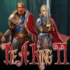 Download Be a King 2 game
