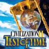Civilization II: Test of Time - Downloadable Civilization Game