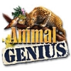 Animal Genius - Mac Educational Game