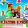 Downloadable Mahjong Game