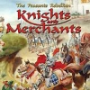 Download Knights and Merchants: The Peasants Rebellion game