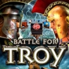 Download Battle For Troy game