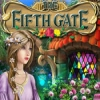 The Fifth Gate - Downloadable Dress Up Game