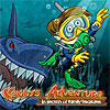 Kenny's Adventure - Downloadable Platform Game