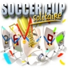Download Soccer Cup Solitaire game