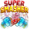 Download Super Smasher game