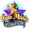 Download Cake Mania: Lights, Camera, Action! game