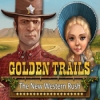 Golden Trails: The New Western Rush - Online Classic Game