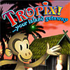 Download Tropix game
