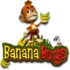 Download Banana Bugs game