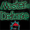 Master of Defense - Downloadable Tower Defense Game