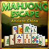 Mahjong Escape - Downloadable Mahjong Game