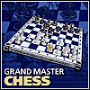 Download Grand Master Chess Online game