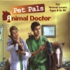 Download Pet Pals: Animal Doctor game