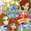 Wedding Dash 4-Ever - Downloadable Cooking Game