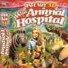 Download Pet Vet 3D: Wild Animal Hospital game
