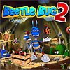 Beetle Bug 2 - Downloadable Boulderdash Game