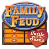 Download Family Feud: Battle of the Sexes game