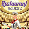 Restaurant Empire 2 - Downloadable Time Management Game