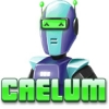 Download Caelum game