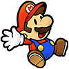 Mario's Adventure! - Downloadable Mario Game