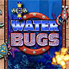 Water Bugs - Downloadable Jezzball Game