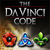 Download The Da Vinci Code game