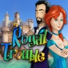 Download Royal Trouble game