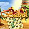 Download Babel Deluxe game