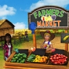 Download Farmers Market game