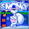 Download Snowy: The Bear's Adventures game