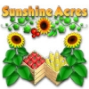 Sunshine Acres - Mac Game