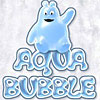 Download Aqua Bubble game