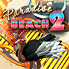 Paradise Beach 2: Around the World - Downloadable Classic Simulation Game