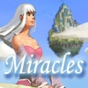 Miracles - Downloadable Classic Simulation Game