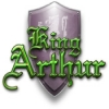 King Arthur - Mac Game