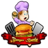 Burger Battle - Downloadable Classic Simulation Game