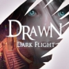 Drawn: Dark Flight - Mac Game