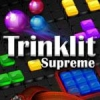Download Trinklit Supreme game