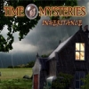 Time Mysteries: Inheritance - Downloadable Classic Adventure Game