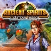 Ancient Spirits - Columbus' Legacy - Downloadable Classic Mini Game