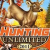 Downloadable Hunting Game