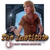 The Institute - A Becky Brogan Adventure - Downloadable Classic Mini Game