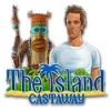 The Island: Castaway - Downloadable Classic Adventure Game