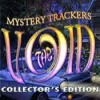 Mystery Trackers: The Void Collector's Edition - Mac Game