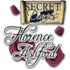 Secret Diaries: Florence Ashford - Downloadable Classic Mini Game
