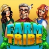 Download Farm Tribe game